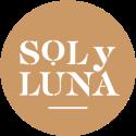 LOGO-SOL-Y-LUNA-completo