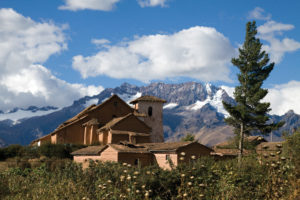 sacredvalley_02
