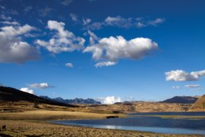 sacredvalley_06