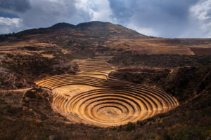 sacredvalley_10