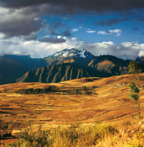 sacredvalley_13