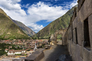 sacredvalley_14