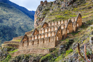 sacredvalley_16