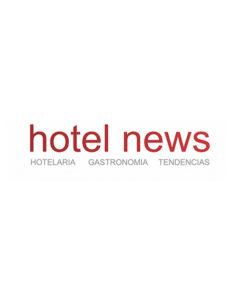 caratula_hotelnews