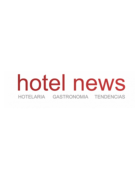 caratula_hotelnews