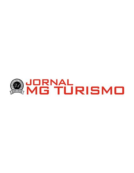 caratula_jornalmgturismo