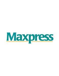 caratula_maxpress