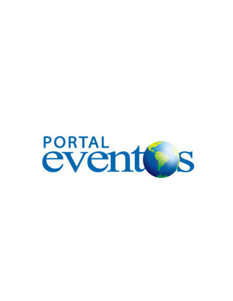 caratula_portaleventos