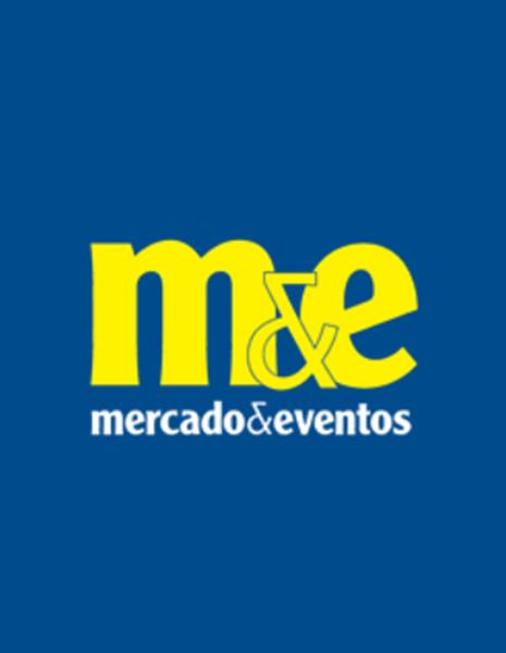 caratula_mercadoyeventos