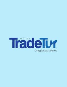 caratula_revistatradetur